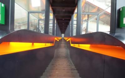 Zeche Zollverein_Essen (1)