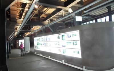 Zeche Zollverein_Essen (5)