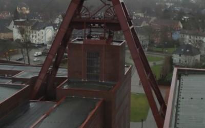 Zeche Zollverein_Essen (9)
