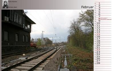 02 Februar(1)