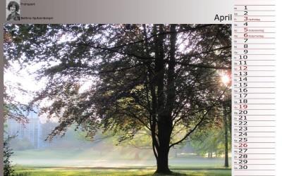 04 April(1)