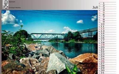 07 Juli(1)