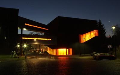 Berbaumuseum Bochum (2)