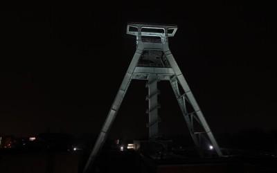 Berbaumuseum Bochum (4)