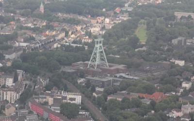 Berbaumuseum Bochum (5)
