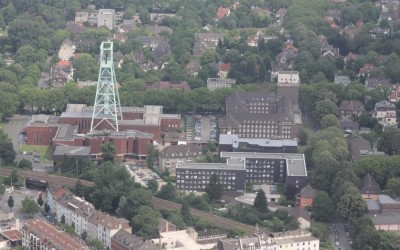 Berbaumuseum Bochum (6)