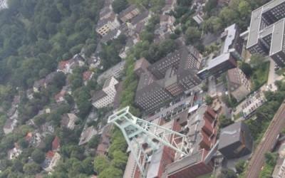 Berbaumuseum Bochum (7)