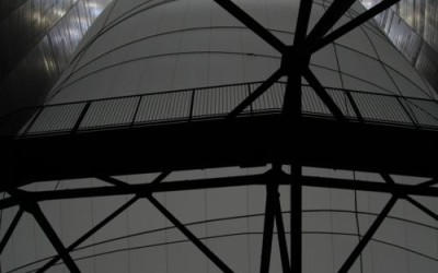 Gasometer_Big air package (27)