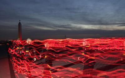 Speed of light_Halde Hoheward_RE (11)_1000x667
