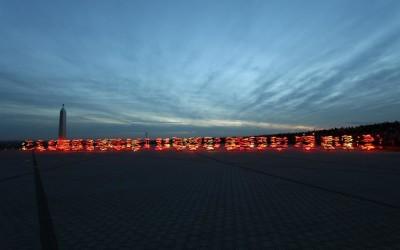 Speed of light_Halde Hoheward_RE (1)_1000x667