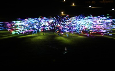 Speed of light_Halde Hoheward_RE (30)_1000x667