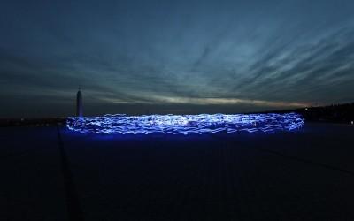 Speed of light_Halde Hoheward_RE (4)_1000x667