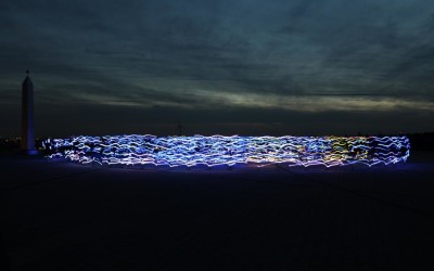 Speed of light_Halde Hoheward_RE (5)_1000x667