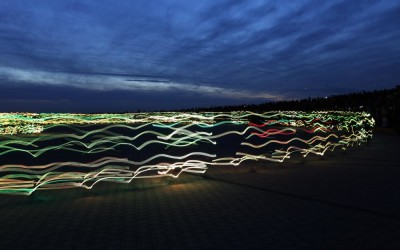 Speed of light_Halde Hoheward_RE (6)_1000x667