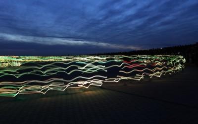 Speed of light_Halde Hoheward_RE (6)_1000x667