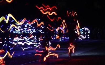 Speed of light_Zollverein Essen (11)_1000x667