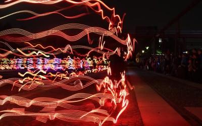 Speed of light_Zollverein Essen (13)_1000x667