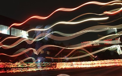 Speed of light_Zollverein Essen (14)_1000x667