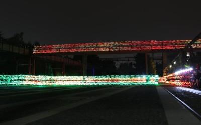 Speed of light_Zollverein Essen (16)_1000x667