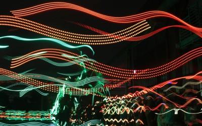 Speed of light_Zollverein Essen (17)_1000x667