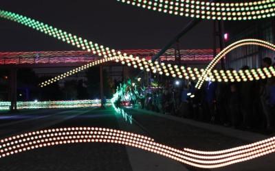Speed of light_Zollverein Essen (18)_1000x667
