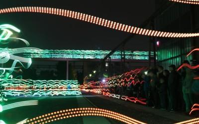 Speed of light_Zollverein Essen (19)_1000x667