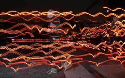Speed of light_Zollverein Essen (1)_1000x667