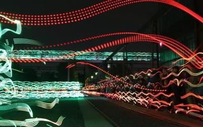 Speed of light_Zollverein Essen (20)_1000x667