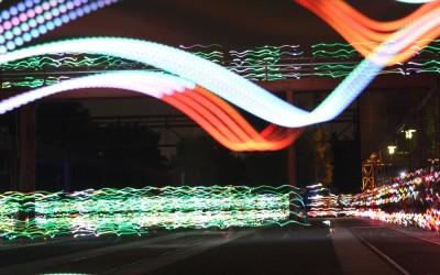 Speed of light_Zollverein Essen (21)_1000x667