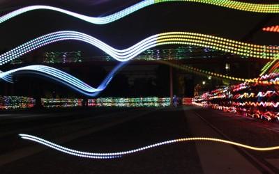 Speed of light_Zollverein Essen (22)_1000x667