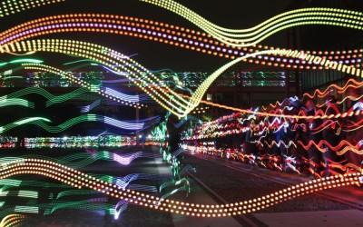 Speed of light_Zollverein Essen (23)_1000x667