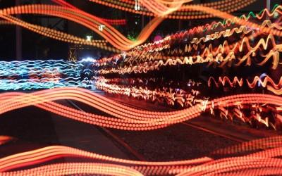 Speed of light_Zollverein Essen (3)_1000x667