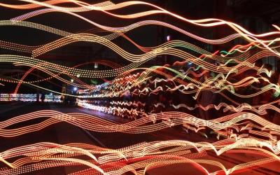 Speed of light_Zollverein Essen (4)_1000x667