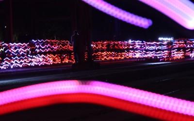 Speed of light_Zollverein Essen (5)_1000x667