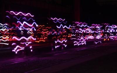 Speed of light_Zollverein Essen (6)_1000x667