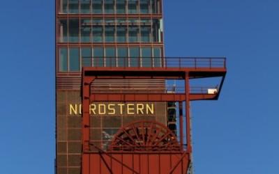 Zeche Nordstern_GE (1)