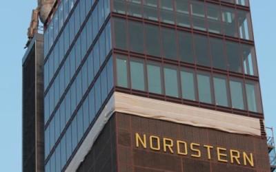 Zeche Nordstern_GE (5)